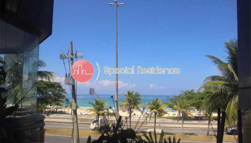 WhatsApp Image 2021-06-20 at 2 - Apartamento 4 quartos para alugar Barra da Tijuca, Rio de Janeiro - R$ 6.900 - LOC400075 - 15