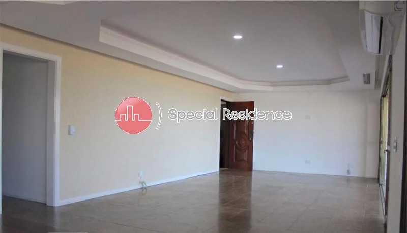 WhatsApp Image 2021-06-20 at 2 - Apartamento 4 quartos para alugar Barra da Tijuca, Rio de Janeiro - R$ 6.900 - LOC400075 - 17