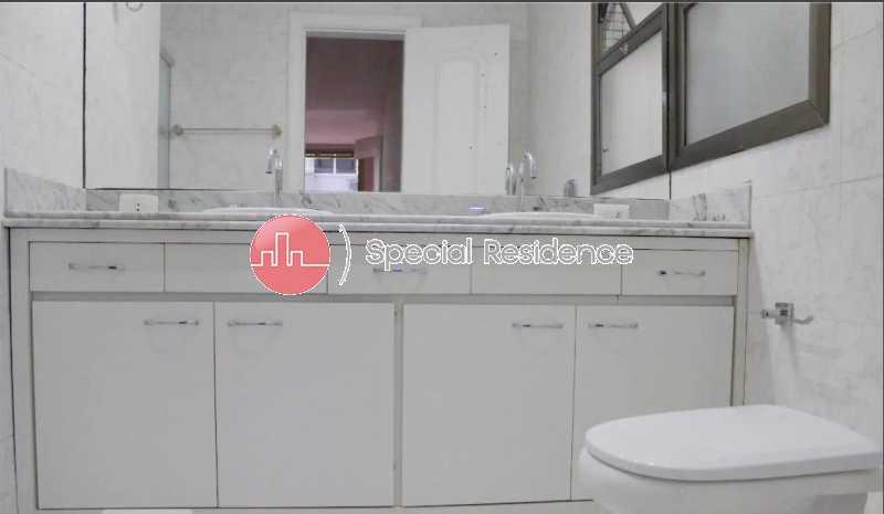 WhatsApp Image 2021-06-20 at 2 - Apartamento 4 quartos para alugar Barra da Tijuca, Rio de Janeiro - R$ 6.900 - LOC400075 - 18