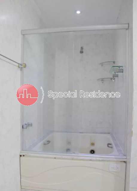 WhatsApp Image 2021-06-20 at 2 - Apartamento 4 quartos para alugar Barra da Tijuca, Rio de Janeiro - R$ 6.900 - LOC400075 - 20
