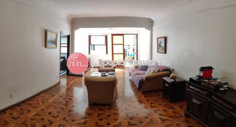 IMG_20210316_140720 - Apartamento 4 quartos à venda Leme, Rio de Janeiro - R$ 1.799.000 - 400394 - 6