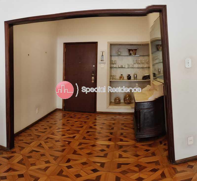 IMG_20210316_140737 - Apartamento 4 quartos à venda Leme, Rio de Janeiro - R$ 1.799.000 - 400394 - 3