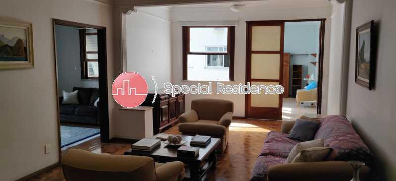 IMG_20210316_140831 - Apartamento 4 quartos à venda Leme, Rio de Janeiro - R$ 1.799.000 - 400394 - 4
