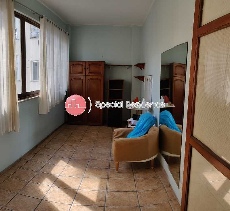 IMG_20210316_140934 - Apartamento 4 quartos à venda Leme, Rio de Janeiro - R$ 1.799.000 - 400394 - 10