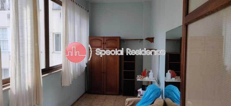 IMG_20210316_140949 - Apartamento 4 quartos à venda Leme, Rio de Janeiro - R$ 1.799.000 - 400394 - 12