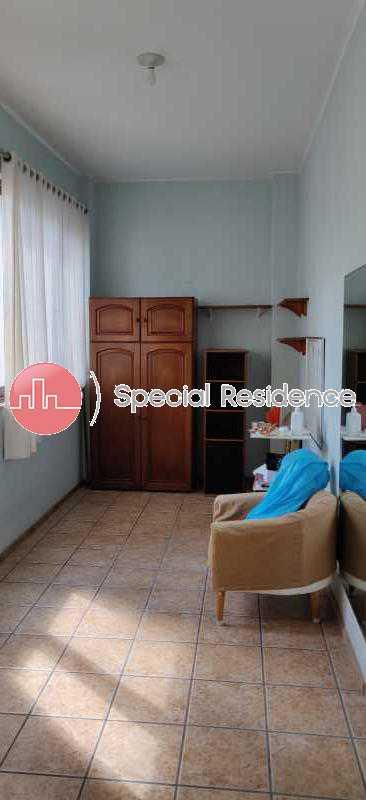 IMG_20210316_140952 - Apartamento 4 quartos à venda Leme, Rio de Janeiro - R$ 1.799.000 - 400394 - 11
