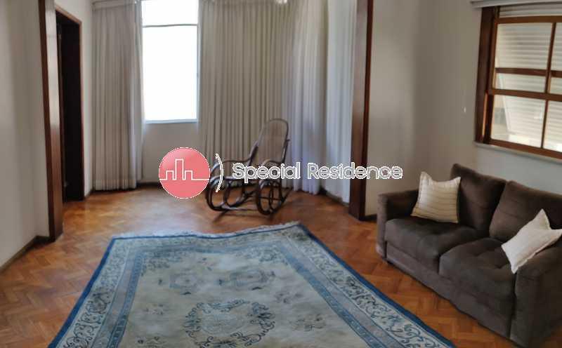 IMG_20210316_141037 - Apartamento 4 quartos à venda Leme, Rio de Janeiro - R$ 1.799.000 - 400394 - 7