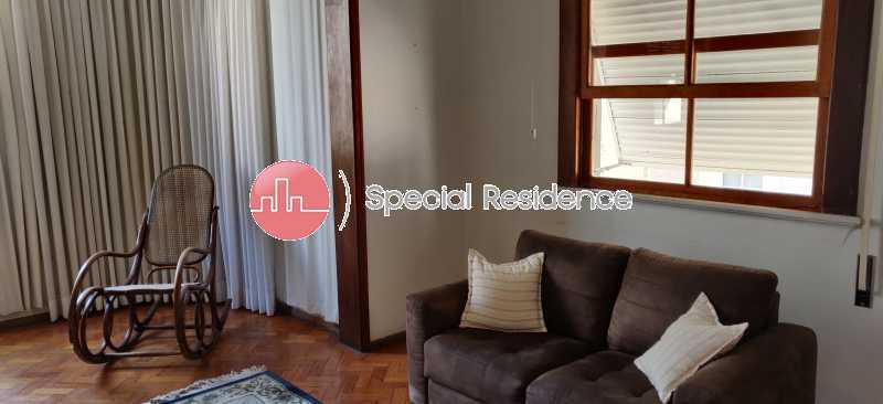 IMG_20210316_141052 - Apartamento 4 quartos à venda Leme, Rio de Janeiro - R$ 1.799.000 - 400394 - 8