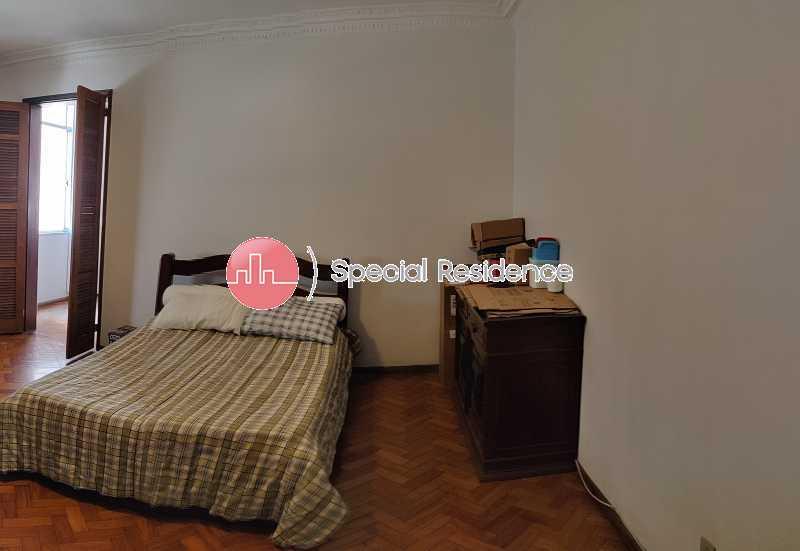 IMG_20210316_141144 - Apartamento 4 quartos à venda Leme, Rio de Janeiro - R$ 1.799.000 - 400394 - 18