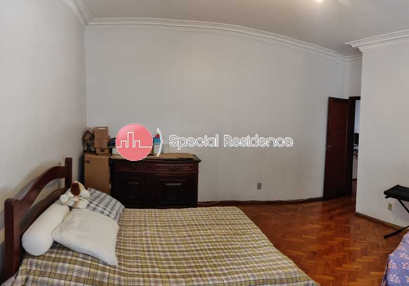 IMG_20210316_141202 - Apartamento 4 quartos à venda Leme, Rio de Janeiro - R$ 1.799.000 - 400394 - 19