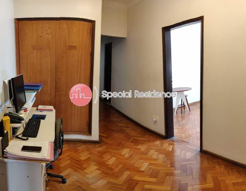 IMG_20210316_141227 - Apartamento 4 quartos à venda Leme, Rio de Janeiro - R$ 1.799.000 - 400394 - 20