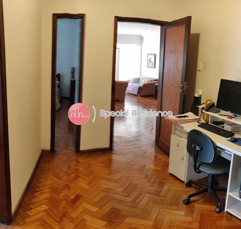 IMG_20210316_141243 - Apartamento 4 quartos à venda Leme, Rio de Janeiro - R$ 1.799.000 - 400394 - 21