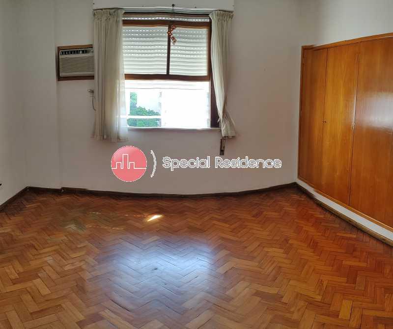 IMG_20210316_141257 - Apartamento 4 quartos à venda Leme, Rio de Janeiro - R$ 1.799.000 - 400394 - 22