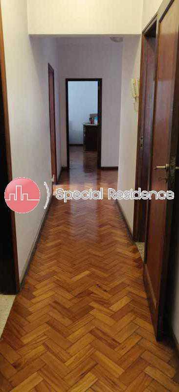 IMG_20210316_141440 - Apartamento 4 quartos à venda Leme, Rio de Janeiro - R$ 1.799.000 - 400394 - 24