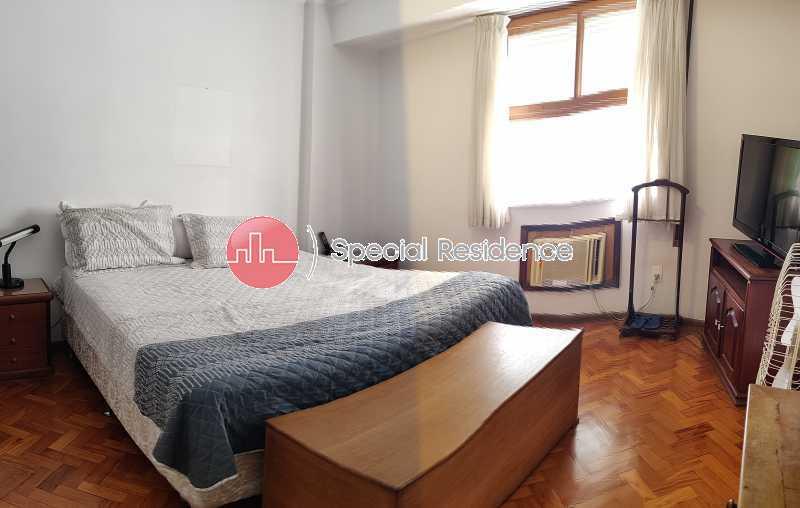 IMG_20210316_141454 - Apartamento 4 quartos à venda Leme, Rio de Janeiro - R$ 1.799.000 - 400394 - 25