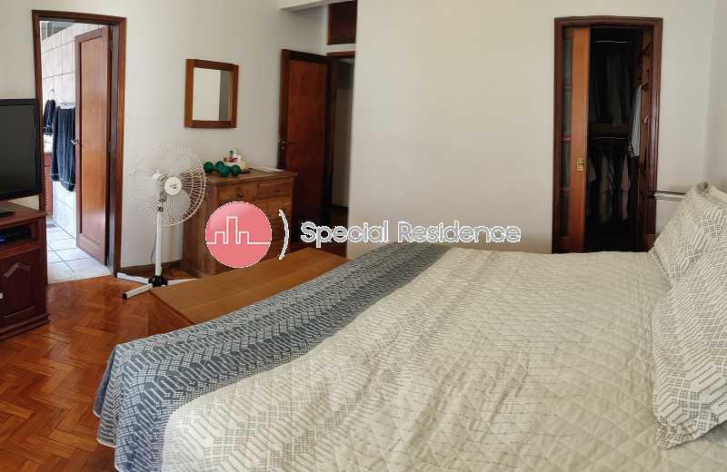 IMG_20210316_141513 - Apartamento 4 quartos à venda Leme, Rio de Janeiro - R$ 1.799.000 - 400394 - 26