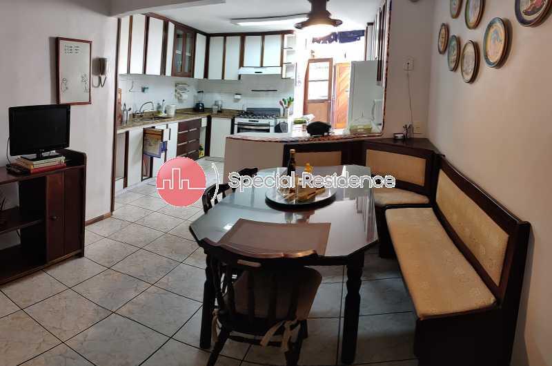 IMG_20210316_141655 - Apartamento 4 quartos à venda Leme, Rio de Janeiro - R$ 1.799.000 - 400394 - 14
