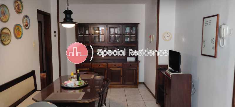 IMG_20210316_141735 - Apartamento 4 quartos à venda Leme, Rio de Janeiro - R$ 1.799.000 - 400394 - 15