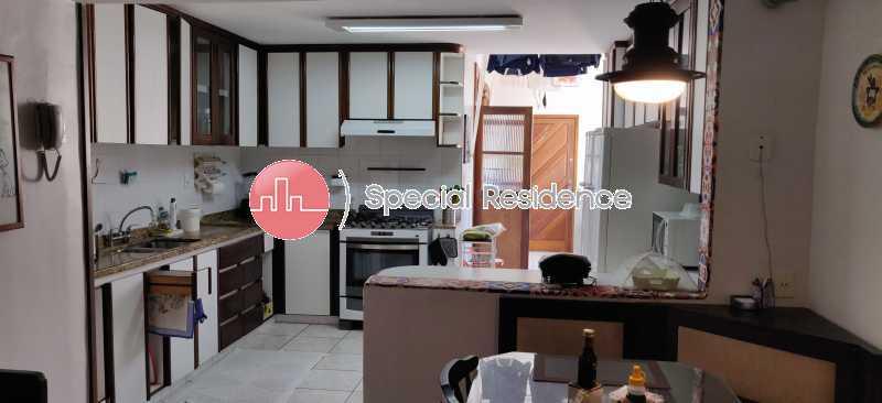 IMG_20210316_141743 - Apartamento 4 quartos à venda Leme, Rio de Janeiro - R$ 1.799.000 - 400394 - 16