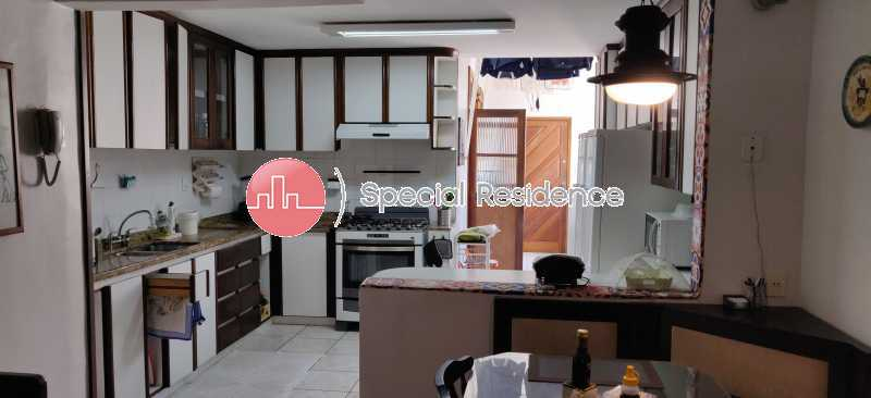 IMG_20210316_141744 - Apartamento 4 quartos à venda Leme, Rio de Janeiro - R$ 1.799.000 - 400394 - 17