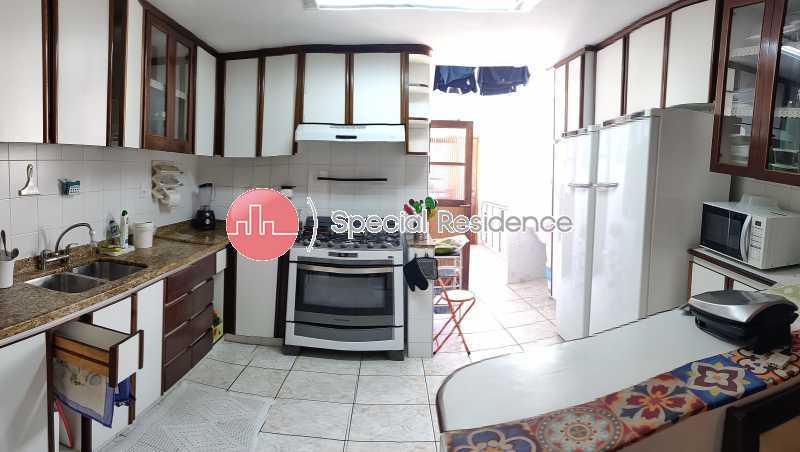 IMG_20210316_141759 - Apartamento 4 quartos à venda Leme, Rio de Janeiro - R$ 1.799.000 - 400394 - 13