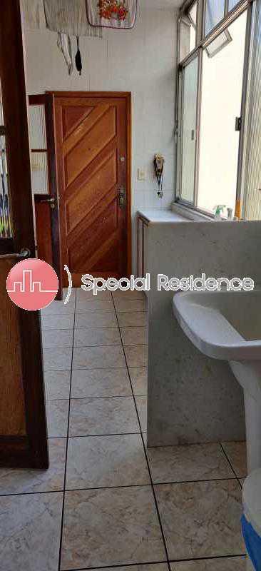 IMG_20210316_141811 - Apartamento 4 quartos à venda Leme, Rio de Janeiro - R$ 1.799.000 - 400394 - 30