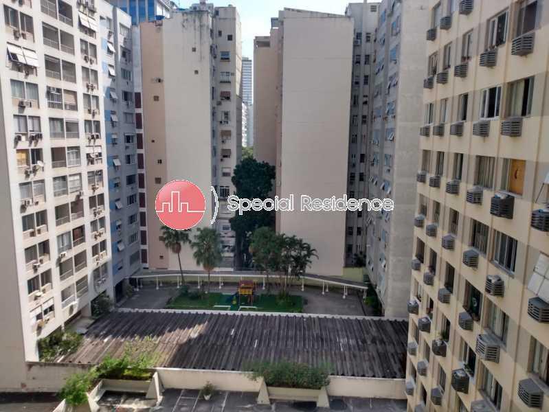 IMG-20210316-WA0072 - Apartamento 4 quartos à venda Leme, Rio de Janeiro - R$ 1.799.000 - 400394 - 1