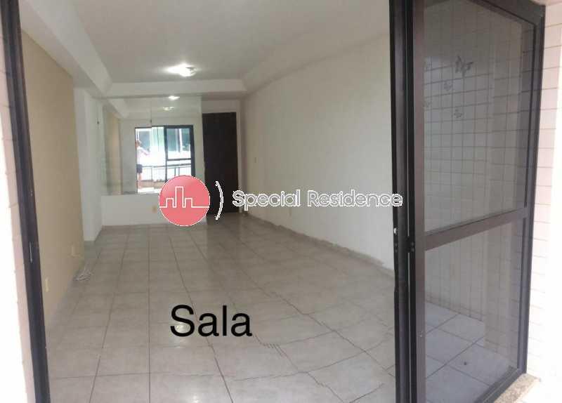 IMG-20210308-WA0084 - Apartamento 2 quartos à venda Recreio dos Bandeirantes, Rio de Janeiro - R$ 475.000 - 201706 - 4