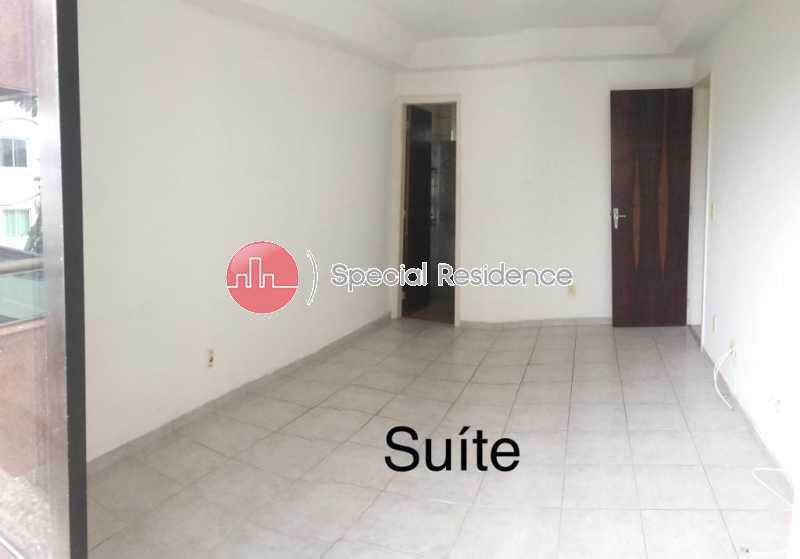 IMG-20210308-WA0085 - Apartamento 2 quartos à venda Recreio dos Bandeirantes, Rio de Janeiro - R$ 475.000 - 201706 - 11