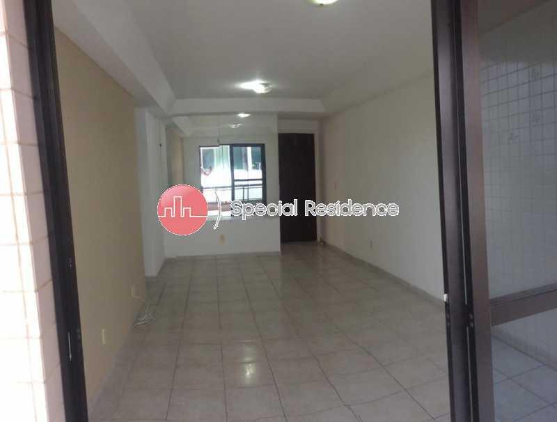 IMG-20210308-WA0086 - Apartamento 2 quartos à venda Recreio dos Bandeirantes, Rio de Janeiro - R$ 475.000 - 201706 - 5