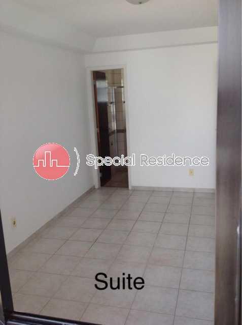 IMG-20210308-WA0090 - Apartamento 2 quartos à venda Recreio dos Bandeirantes, Rio de Janeiro - R$ 475.000 - 201706 - 12