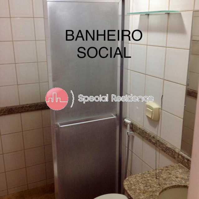IMG-20210308-WA0180 - Apartamento 2 quartos à venda Recreio dos Bandeirantes, Rio de Janeiro - R$ 475.000 - 201706 - 15