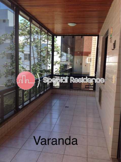 IMG-20210308-WA0182 - Apartamento 2 quartos à venda Recreio dos Bandeirantes, Rio de Janeiro - R$ 475.000 - 201706 - 1