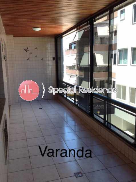 IMG-20210308-WA0183 - Apartamento 2 quartos à venda Recreio dos Bandeirantes, Rio de Janeiro - R$ 475.000 - 201706 - 3