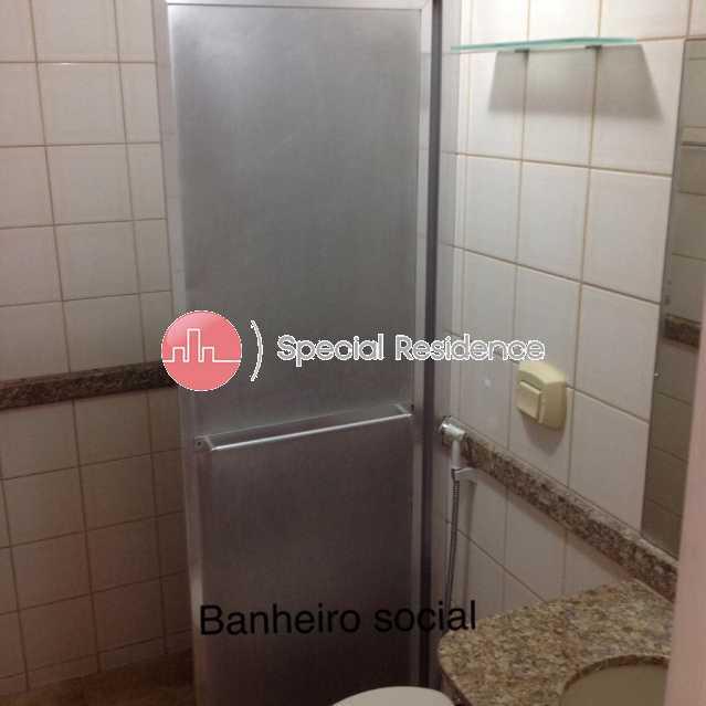 IMG-20210308-WA0184 - Apartamento 2 quartos à venda Recreio dos Bandeirantes, Rio de Janeiro - R$ 475.000 - 201706 - 16