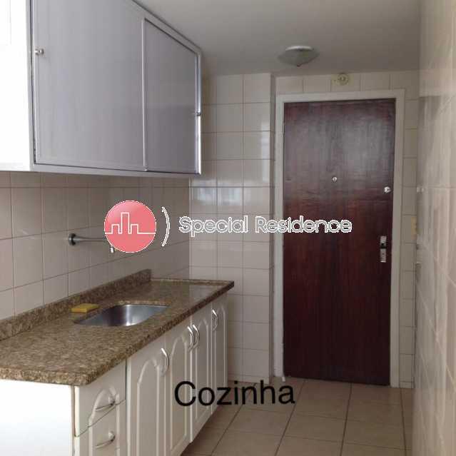 IMG-20210308-WA0186 - Apartamento 2 quartos à venda Recreio dos Bandeirantes, Rio de Janeiro - R$ 475.000 - 201706 - 9