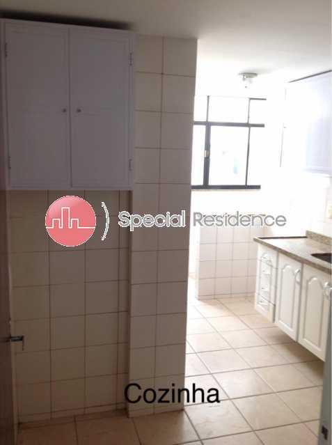 IMG-20210308-WA0187 - Apartamento 2 quartos à venda Recreio dos Bandeirantes, Rio de Janeiro - R$ 475.000 - 201706 - 10