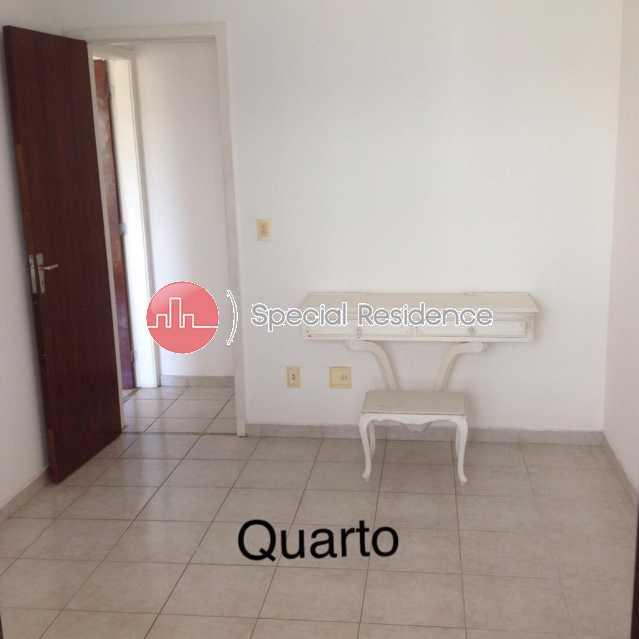 IMG-20210308-WA0188 - Apartamento 2 quartos à venda Recreio dos Bandeirantes, Rio de Janeiro - R$ 475.000 - 201706 - 13