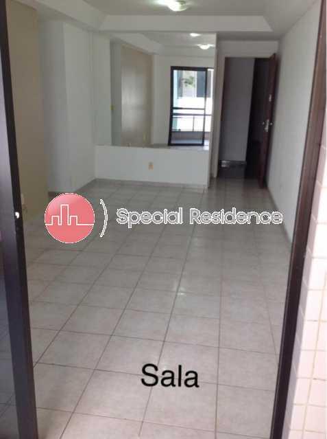 IMG-20210308-WA0189 - Apartamento 2 quartos à venda Recreio dos Bandeirantes, Rio de Janeiro - R$ 475.000 - 201706 - 6