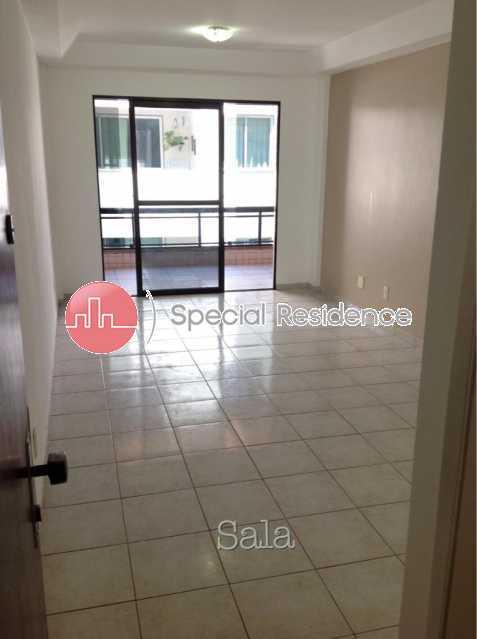 IMG-20210308-WA0190 - Apartamento 2 quartos à venda Recreio dos Bandeirantes, Rio de Janeiro - R$ 475.000 - 201706 - 7
