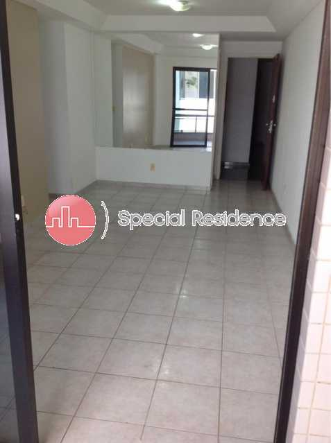 IMG-20210308-WA0192 - Apartamento 2 quartos à venda Recreio dos Bandeirantes, Rio de Janeiro - R$ 475.000 - 201706 - 8