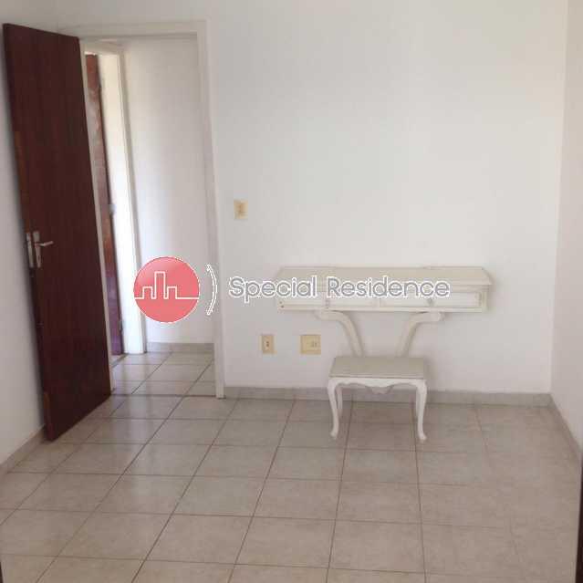 IMG-20210308-WA0193 - Apartamento 2 quartos à venda Recreio dos Bandeirantes, Rio de Janeiro - R$ 475.000 - 201706 - 14