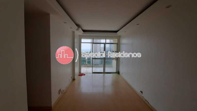 WhatsApp Image 2021-03-20 at 1 - Apartamento 2 quartos para alugar Barra da Tijuca, Rio de Janeiro - R$ 2.200 - LOC201594 - 6