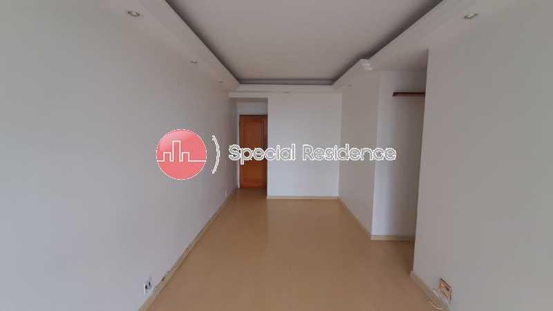 WhatsApp Image 2021-03-20 at 1 - Apartamento 2 quartos para alugar Barra da Tijuca, Rio de Janeiro - R$ 2.200 - LOC201594 - 8