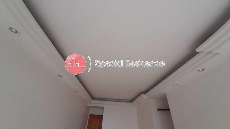 WhatsApp Image 2021-03-20 at 1 - Apartamento 2 quartos para alugar Barra da Tijuca, Rio de Janeiro - R$ 2.200 - LOC201594 - 9