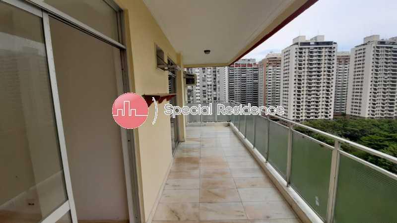 WhatsApp Image 2021-03-20 at 1 - Apartamento 2 quartos para alugar Barra da Tijuca, Rio de Janeiro - R$ 2.200 - LOC201594 - 31