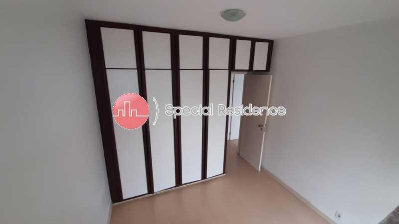 WhatsApp Image 2021-03-20 at 1 - Apartamento 2 quartos para alugar Barra da Tijuca, Rio de Janeiro - R$ 2.200 - LOC201594 - 14