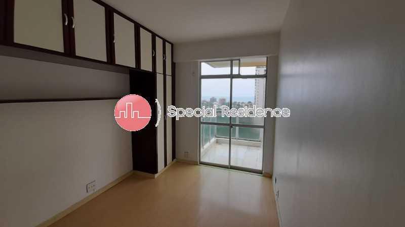 WhatsApp Image 2021-03-20 at 1 - Apartamento 2 quartos para alugar Barra da Tijuca, Rio de Janeiro - R$ 2.200 - LOC201594 - 18