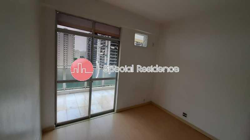 WhatsApp Image 2021-03-20 at 1 - Apartamento 2 quartos para alugar Barra da Tijuca, Rio de Janeiro - R$ 2.200 - LOC201594 - 15