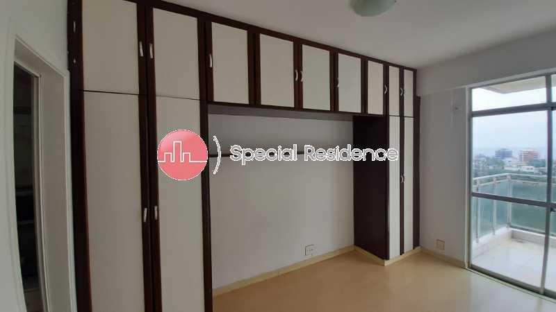 WhatsApp Image 2021-03-20 at 1 - Apartamento 2 quartos para alugar Barra da Tijuca, Rio de Janeiro - R$ 2.200 - LOC201594 - 19